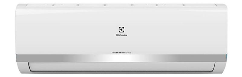 điều hòa Electrolux ESV09HRK-A3