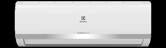 Electrolux Inverter 12000 BTU