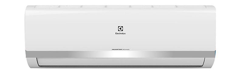 Máy lạnh Electrolux ESV18CRK-A3