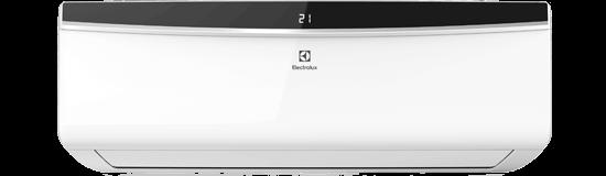 Máy lạnh Electrolux 1 HP ESM09CRM-A4
