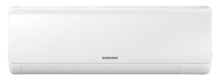 Máy lạnh Samsung AR12MCFHAWKNSV