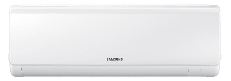 Samsung AR09MCFHAWKNSV