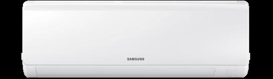 Samsung 9000 BTU