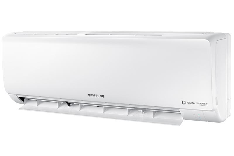 Samsung 1.5 HP AR13MVFHGWKNSV