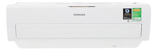 Samsung Inverter 11.600 BTU