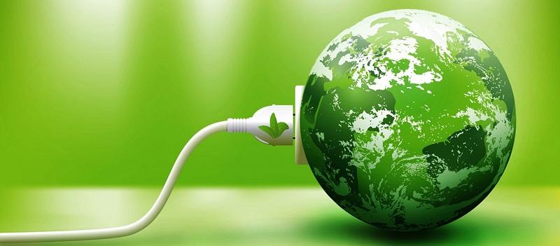 Công nghệ Digital Inverter tiết kiệm điện năng đáng kể