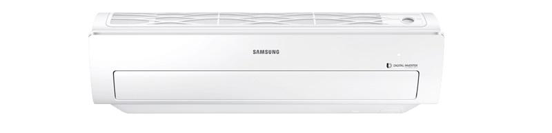 Máy điều hòa Samsung AR09MSFNJWKNSV