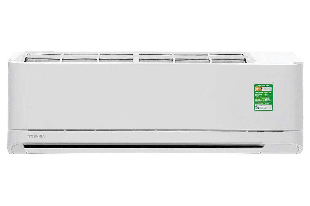 Điều hòa Toshiba 9000 BTU RAS-H10QKSG-V