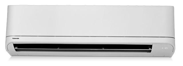 Máy lạnh Toshiba RAS-H1QKSG-V