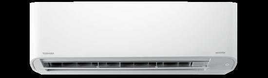Toshiba Inverter 1.5 HP