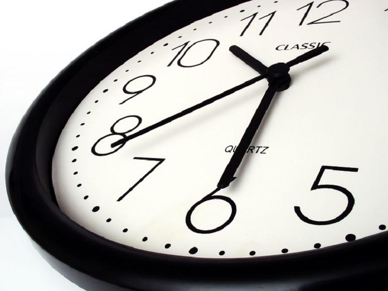 Chức năng hẹn giờ tắt