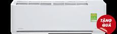 Toshiba Inverter 9200 BTU