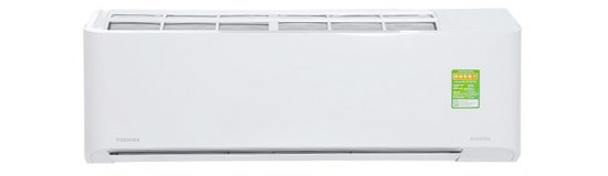 Toshiba Inverter 1 HP