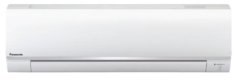 Máy lạnh Panasonic CU/CS-N9SKH-8