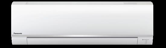 Máy lạnh Panasonic 1.5 HP CU/CS-N12SKH-8