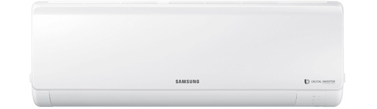 Samsung Inverter 2 HP