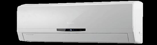 Máy lạnh Inverter Gree 1 HP GWC09MA-K3DNC2I