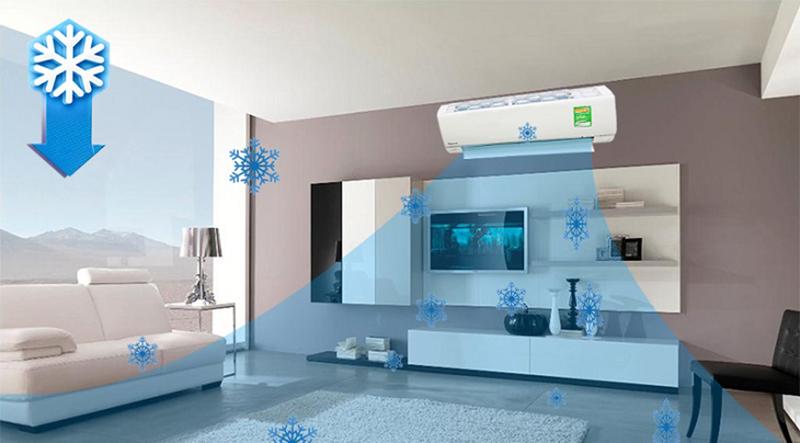 Công nghệ tăng cường nhiệt P-TECh