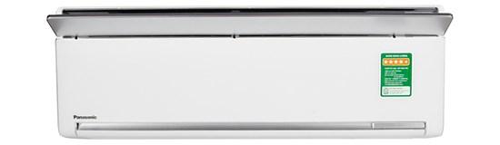 Máy điều hòa 2 chiều Panasonic Inverter CU/CS-VZ12TKH-8