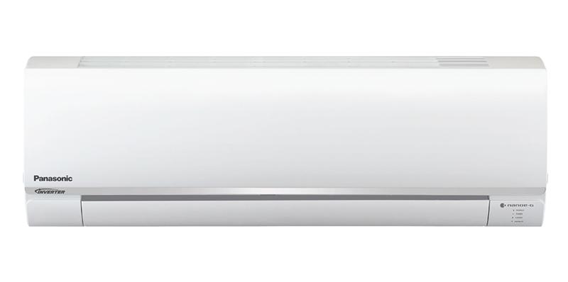 Máy lạnh Panasonic CUCS-PU12TKH-8