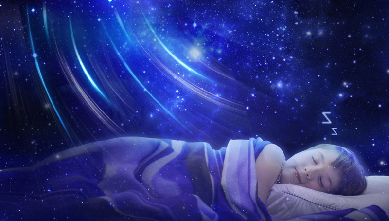 Chế độ ngủ