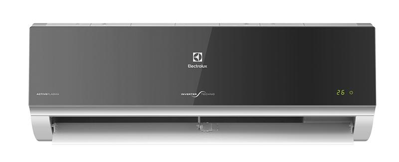 máy lạnh Electrolux 1.5 HP ESV12CRK-A1