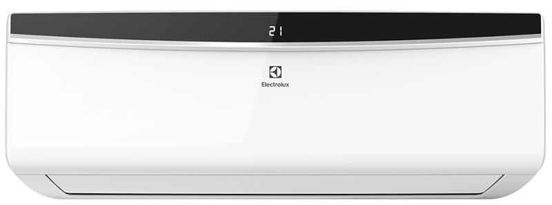 Máy lạnh Electrolux ESM12CRM-A4