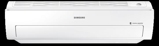 Samsung Inverter 12000 BTU