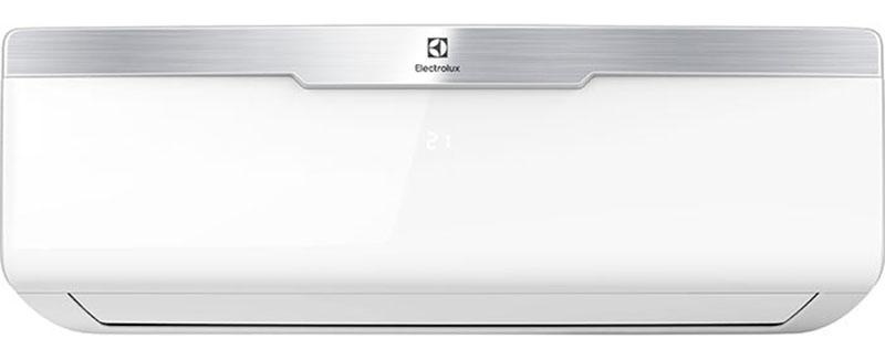 Máy lạnh Electrolux 1 HP ESM09CRM-A3 1