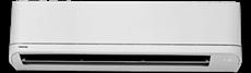 Toshiba 18000 BTU