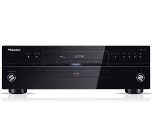 DVD, Karaoke Blu-ray Pioneer BDP-LX91