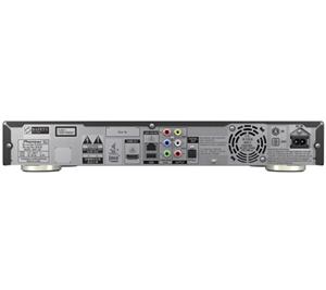 Xem bộ sưu tập đầy đủ của DVD, Karaoke Blu-ray Pioneer BDP-330