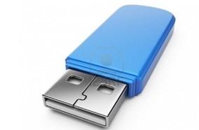 Hỗ trợ đa định dạng, kết nối USB tiện ích
