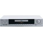 DVD, Karaoke Karaoke Arirang AR-36MI