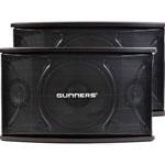 Xem bộ sưu tập đầy đủ của Loa Karaoke Gunners GS-8808 240W