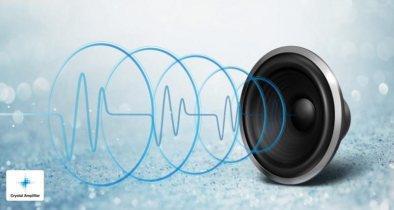 Loa thanh Samsung HW-J7501R - Nhiều công nghệ âm thanh hiện đại