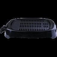 Bếp nướng điện Delites BN02 1500 W