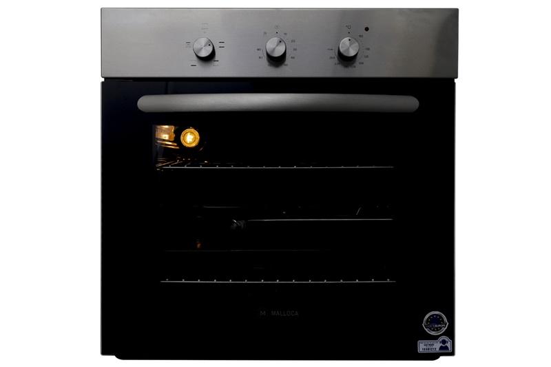 Lò nướng Malloca 65 lít MOV-655 EGT