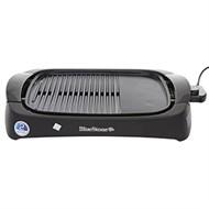 Bếp nướng điện Bluestone EGB-7411 2000 W Không có dung tích