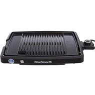 Bếp nướng điện Bluestone EGB-7408 Không có dung tích