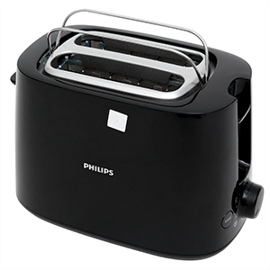 Máy nướng sandwich Philips HD2582 giá tốt