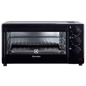 Lò nướng Electrolux EOT4550 21 lít