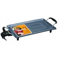 Bếp nướng điện Goldsun GR-GYC 1800 1600 W