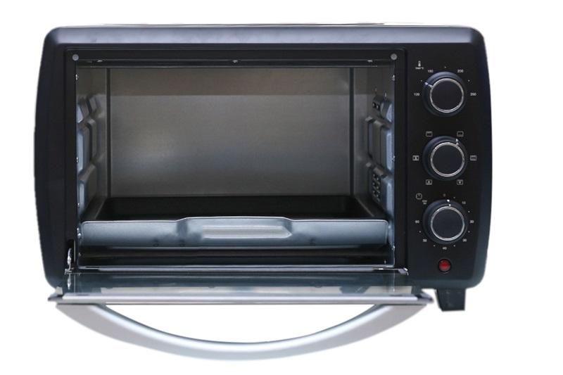 Lò nướng Electrolux EOT4805K
