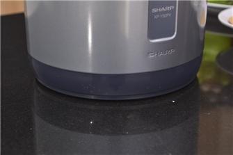 Bình thủy điện Sharp KP-Y32PV 3 lít