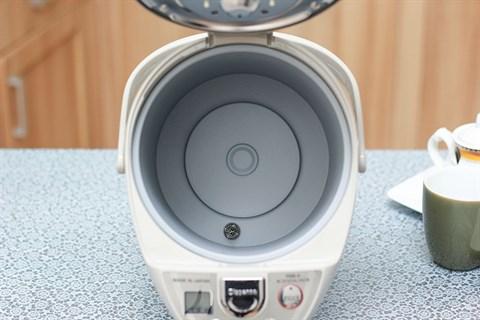 Bình Thủy điện Tiger PDN-A40W 4.0 lít