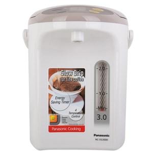 Bình thủy điện PanasonicNC-EG3000CSY 3 lít