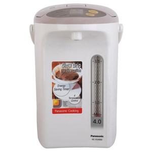 Bình thủy điện Panasonic NC-EG4000CSY 4 lít 4 lít