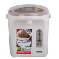 Bình thủy điện PanasonicNC-EG2200CSY 2.2 lít 2.2 lít