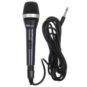 Micro có dây Boston Acoustic BAM1
